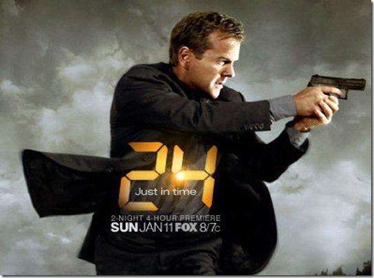 Hours Movie Jack Bauer Download